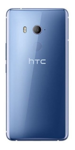 celular htc u11 eyes-64gb-qhd-4gb ram nuevo