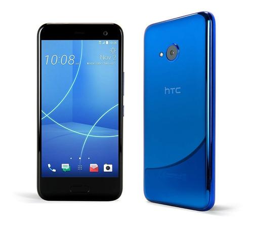 celular htc u11 life 32gb 3gb ram 4g con detalle