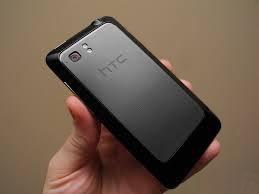 celular htc vivid-desbloqueado
