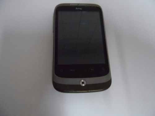 celular htc wildfire pc49120 wifi redes sociales