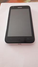 e41573561c3 Celular Huawei Ascend Y550 en Mercado Libre Argentina