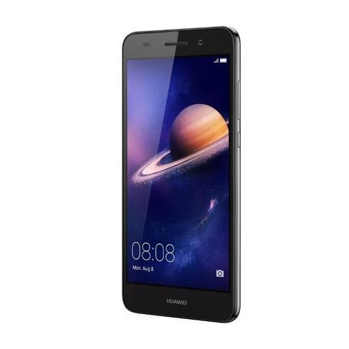 celular huawei carmel gw cam-l03 negro android