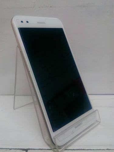 celular huawei g elite