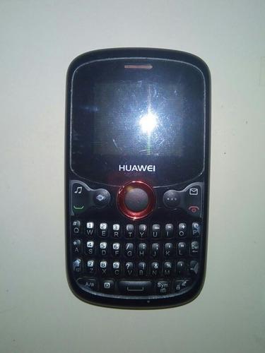 celular huawei g6005 gsm