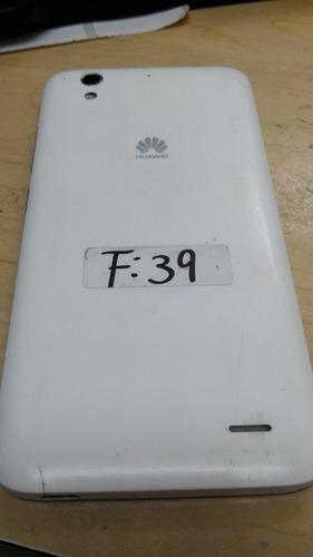 celular huawei g630