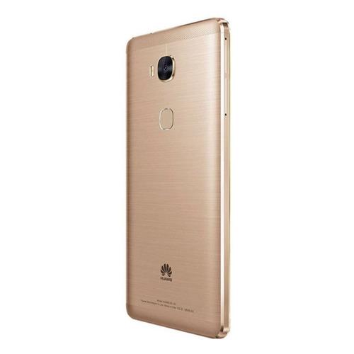 celular huawei gr5 16 gb 4g dorado