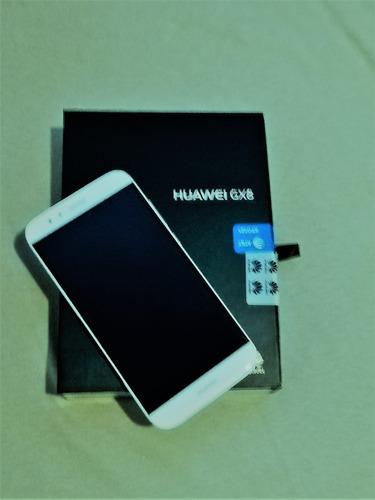 celular huawei gx8