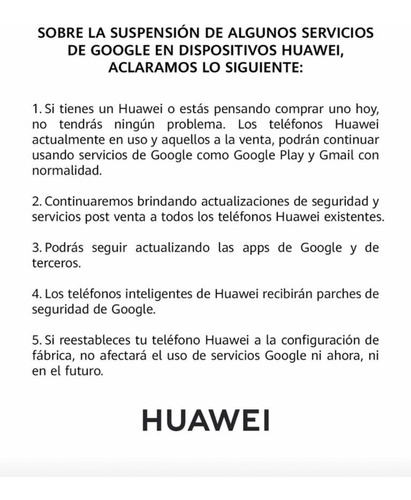 celular huawei honor 10 lite negro 32gb ram3gb ultimas pz!!!