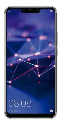 celular huawei mate 20 lite 64gb