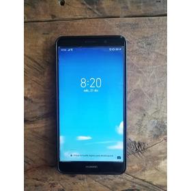 Celular Huawei Mate 9 Cuidado Único