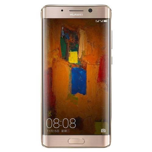celular huawei mate 9 pro 128gb dual sim 4g lte con 6 en ram