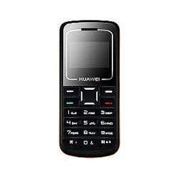 celular huawei negro movistar