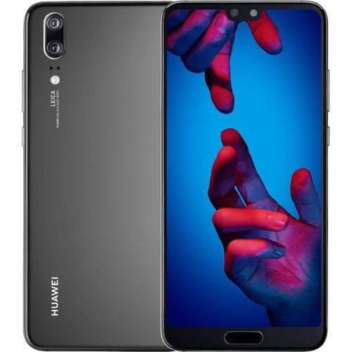 celular huawei p20