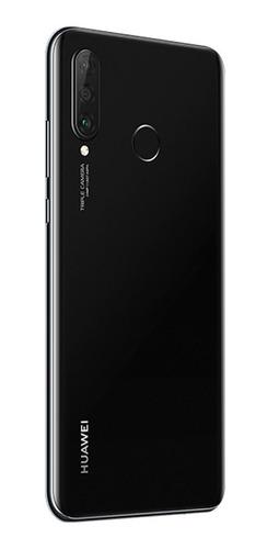 celular huawei p30 lite 128 gb