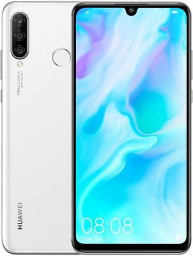 celular huawei p30 lite /128gb /32mp / 4 ram forro + vidrio