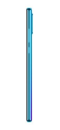celular huawei p30 lite 128gb +4gb  dualsim liberado camaras