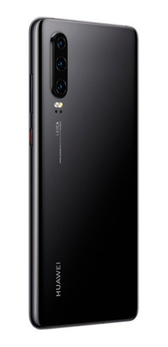 celular huawei p30-oc 6/128gb- nuevo oficial