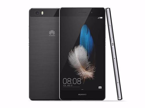 celular huawei p8 lite 4g lte 13m 2gb ram octa core dual sim
