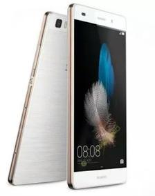 5501cf7ab00 Extension Camara Celular - Huawei P Series P8 Lite en Mercado Libre Perú