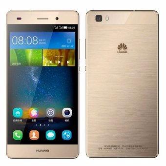celular huawei p8 lite dual sim dorado