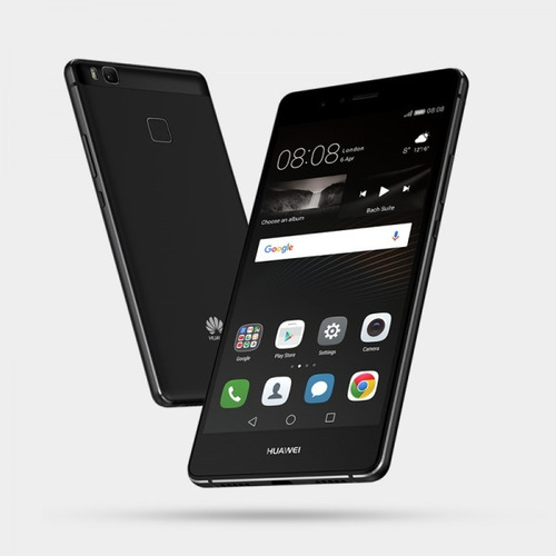 celular huawei p9 lite 2017 pra-lx3 5.2pul,12mpx,8mpx,16gb