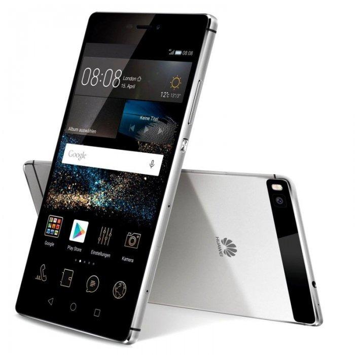 7d58cc9093c Celular Huawei P9 Lite Mini Blancoquadcore 1.4ghz Memoria 2g ...