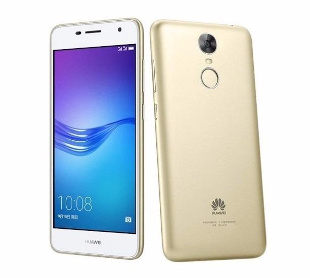 0c03a97cc50d6 celular huawei p9 lite smart barato celulares bogota