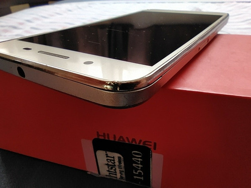 celular huawei tag-l13