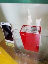 celular huawei y360 ii (lua-u03) 4g