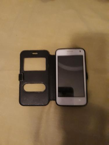 celular huawei y360-u61