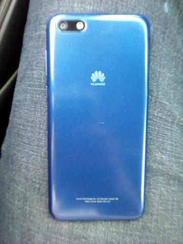 celular huawei y5 16gb