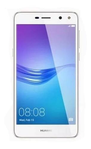 celular huawei y5 2018 nuevo dra-lx3 ram 1gb 16gb 8 mp
