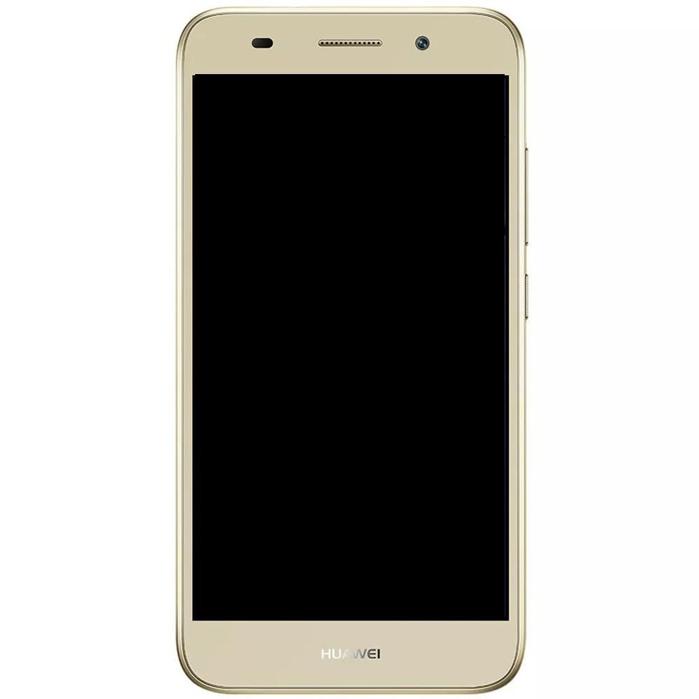 9ebfdb60c8a0f Celular Huawei Y5 Lite 2017 Quad Core 8gb Ram 1gb Dorado -   359.900 ...
