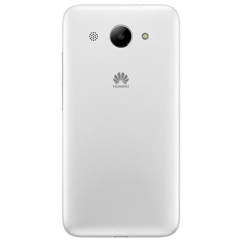 celular huawei y5 lite wom