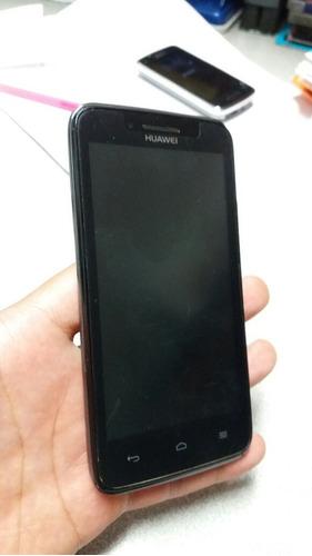 celular huawei y511