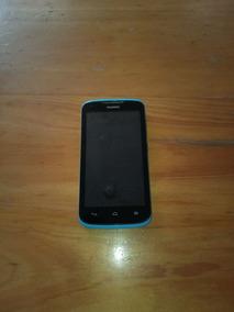 946b3f8bd28 Huawei Y520 Display - Celulares y Smartphones, Usado - Mercado Libre Ecuador