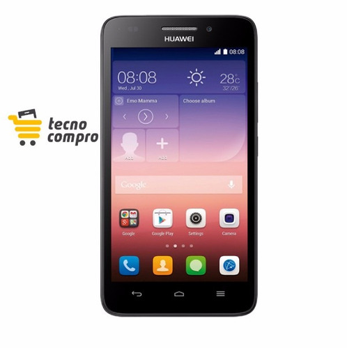 celular huawei y550 libre 4g quad core 5mpx android 4.4 nuev