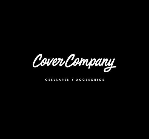 celular huawei y6 2019 6.09¨ 32 /2gb pantalla hd+ ! cover co