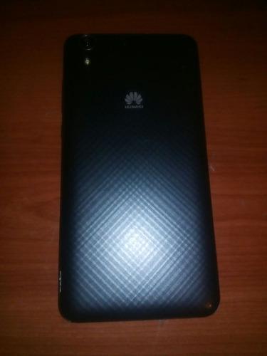 celular huawei y6 ii