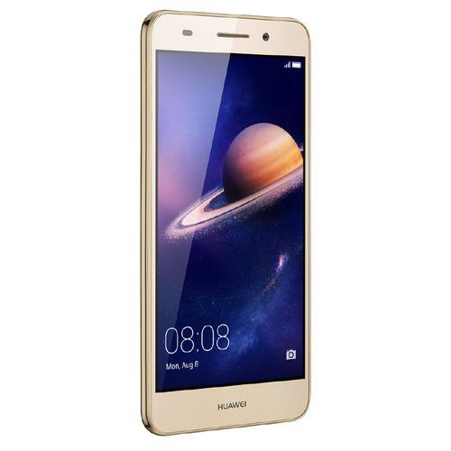 celular huawei y6 ii refabricado 16gb 2gb ram android