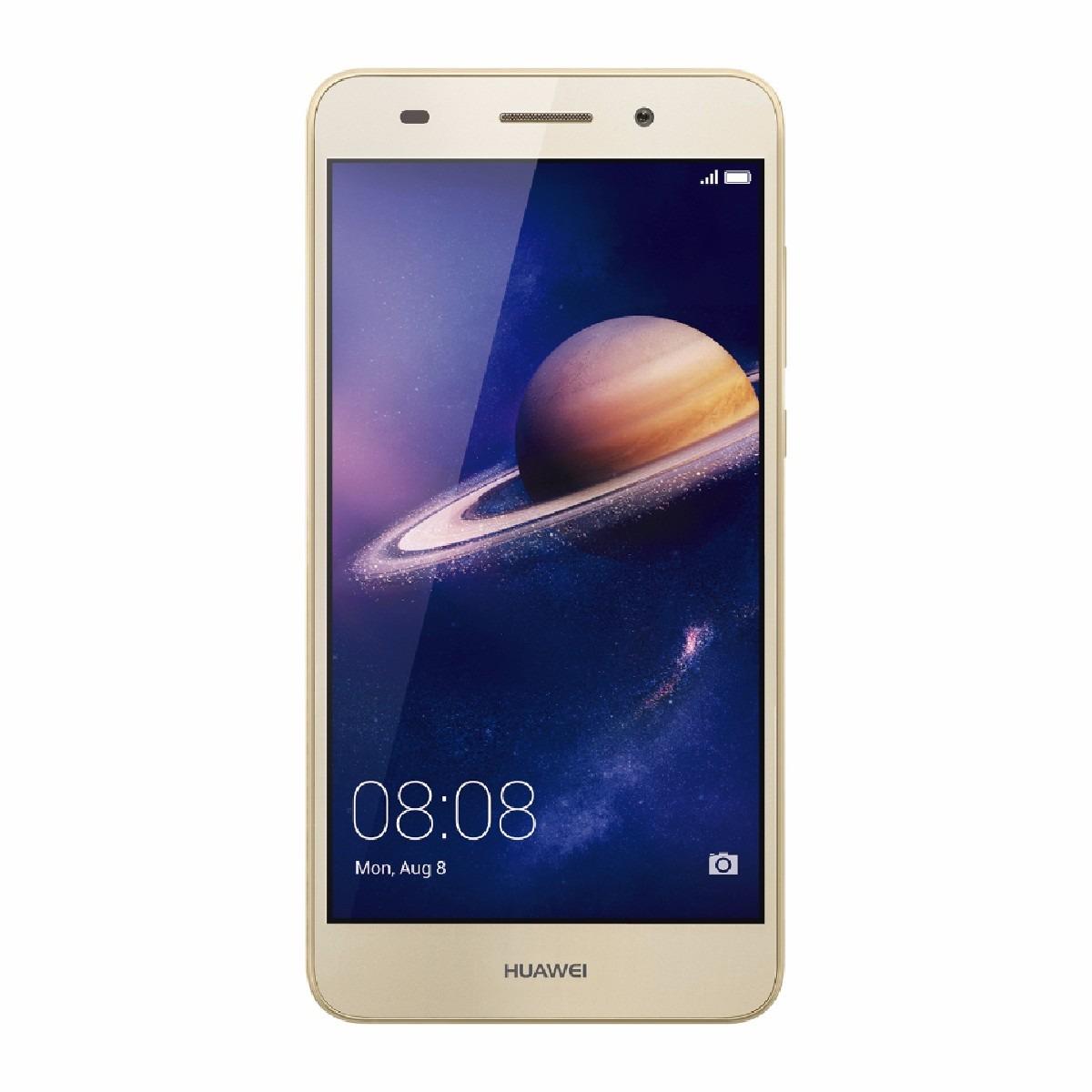 6eea461124b55 Celular Huawei Y6 Il 5.5¨ 16gb 13mp 8mp 4g -   443.900 en Mercado Libre