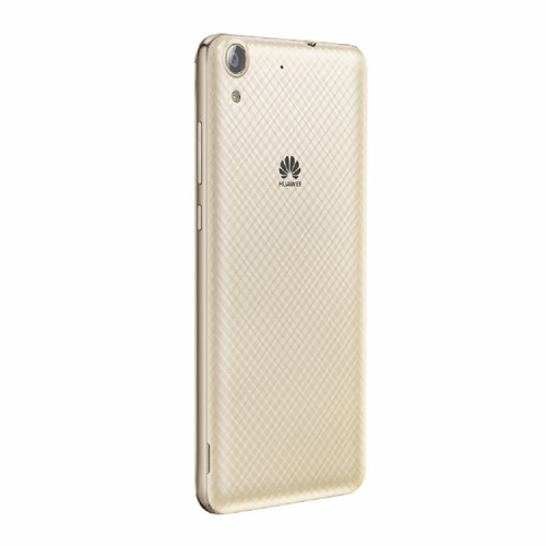 celular huawei y6 il 5.5¨  16gb 13mp/8mp 4g
