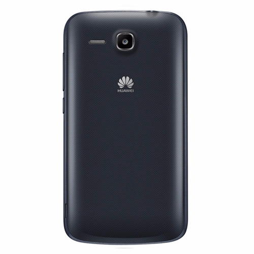 celular huawei y600 4g libre android 4.2 5mpx dual core