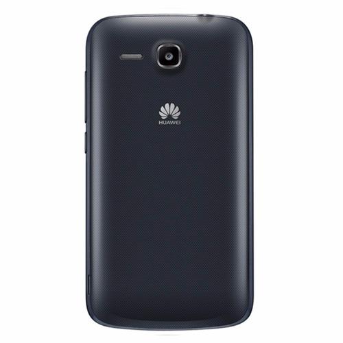 celular huawei y600