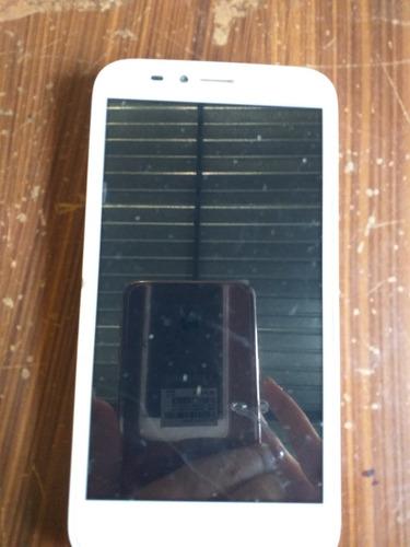 celular huawei y600 placa mala 15$ pila pantalla bueno