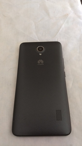 celular huawei y635