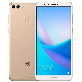Celular Huawei Y9 2018 32gb Camara Dual Smartband A1