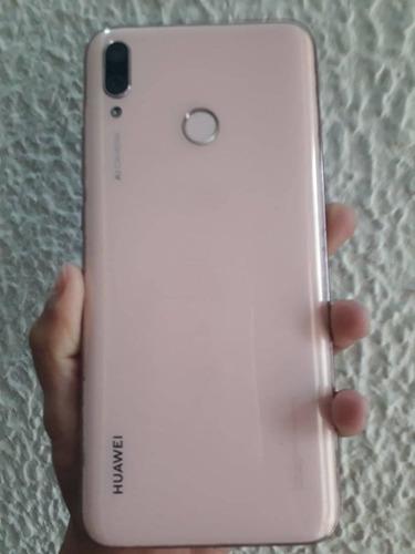 celular huawei y9 2019 64 gb