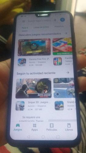 celular huawei y9 2019