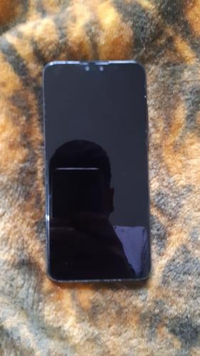 celular huawei y9 2019 azul